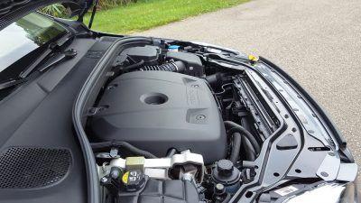 2017 Volvo XC60 Carl Malek 19