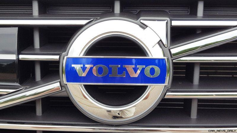 2017 Volvo XC60 Carl Malek 21