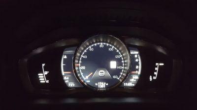 2017 Volvo XC60 Carl Malek 23