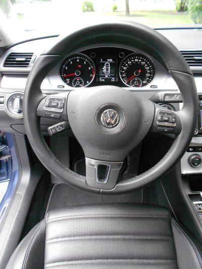 "2016 Volkswagen Passat CC 2.0T R-Line - Road Test Review - By Ken ""Hawkeye"" Glassman 2016 Volkswagen Passat CC 2.0T R-Line - Road Test Review - By Ken ""Hawkeye"" Glassman 2016 Volkswagen Passat CC 2.0T R-Line - Road Test Review - By Ken ""Hawkeye"" Glassman 2016 Volkswagen Passat CC 2.0T R-Line - Road Test Review - By Ken ""Hawkeye"" Glassman 2016 Volkswagen Passat CC 2.0T R-Line - Road Test Review - By Ken ""Hawkeye"" Glassman 2016 Volkswagen Passat CC 2.0T R-Line - Road Test Review - By Ken ""Hawkeye"" Glassman 2016 Volkswagen Passat CC 2.0T R-Line - Road Test Review - By Ken ""Hawkeye"" Glassman 2016 Volkswagen Passat CC 2.0T R-Line - Road Test Review - By Ken ""Hawkeye"" Glassman 2016 Volkswagen Passat CC 2.0T R-Line - Road Test Review - By Ken ""Hawkeye"" Glassman"