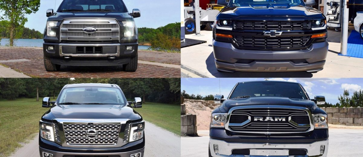 2015-ford-f-150-platinum-4x4-supercrew-review-107-1600x884-tile