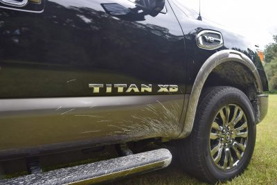 2016-nissan-titan-xd-platinum-reserve-13