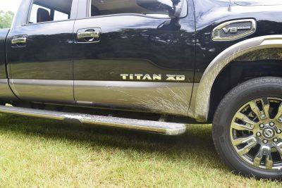 2016-nissan-titan-xd-platinum-reserve-14