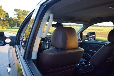 2016-nissan-titan-xd-platinum-reserve-5-6l-v8-interior-10