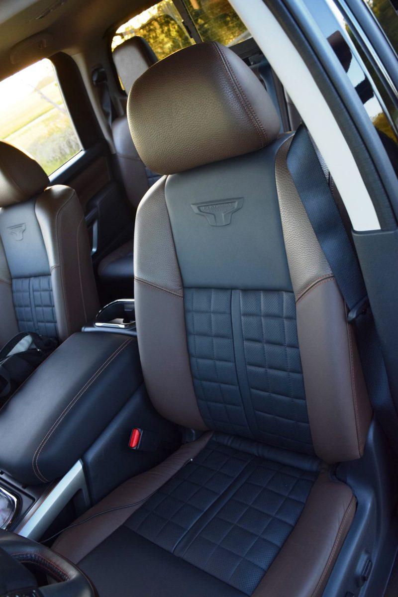 2016-nissan-titan-xd-platinum-reserve-5-6l-v8-interior-8