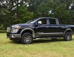 Insider: Don't Buy a Used Truck Without Completing This Checklist