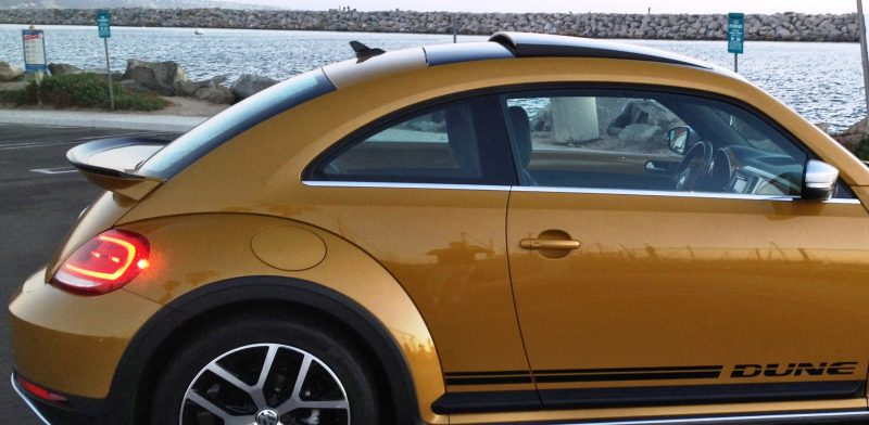 2016 VW Beetle DUNE - Road Test Review - By Ben Lewis 2016 VW Beetle DUNE - Road Test Review - By Ben Lewis 2016 VW Beetle DUNE - Road Test Review - By Ben Lewis 2016 VW Beetle DUNE - Road Test Review - By Ben Lewis 2016 VW Beetle DUNE - Road Test Review - By Ben Lewis 2016 VW Beetle DUNE - Road Test Review - By Ben Lewis 2016 VW Beetle DUNE - Road Test Review - By Ben Lewis