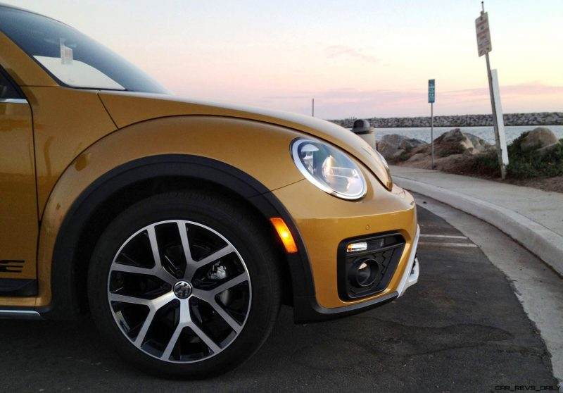 2016 VW Beetle DUNE - Road Test Review - By Ben Lewis 2016 VW Beetle DUNE - Road Test Review - By Ben Lewis 2016 VW Beetle DUNE - Road Test Review - By Ben Lewis 2016 VW Beetle DUNE - Road Test Review - By Ben Lewis 2016 VW Beetle DUNE - Road Test Review - By Ben Lewis 2016 VW Beetle DUNE - Road Test Review - By Ben Lewis
