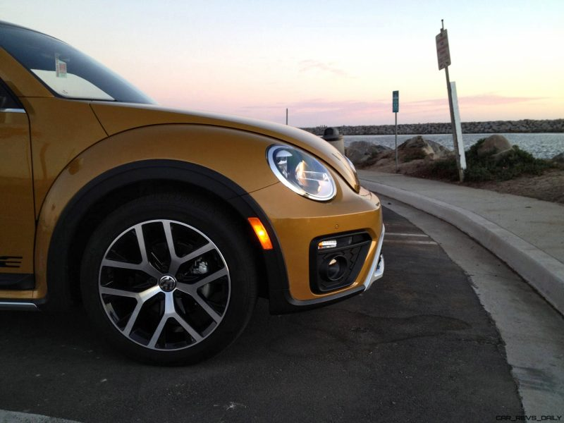 2016 VW Beetle DUNE - Road Test Review - By Ben Lewis 2016 VW Beetle DUNE - Road Test Review - By Ben Lewis 2016 VW Beetle DUNE - Road Test Review - By Ben Lewis 2016 VW Beetle DUNE - Road Test Review - By Ben Lewis 2016 VW Beetle DUNE - Road Test Review - By Ben Lewis