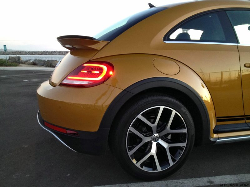 2016 VW Beetle DUNE - Road Test Review - By Ben Lewis 2016 VW Beetle DUNE - Road Test Review - By Ben Lewis 2016 VW Beetle DUNE - Road Test Review - By Ben Lewis 2016 VW Beetle DUNE - Road Test Review - By Ben Lewis