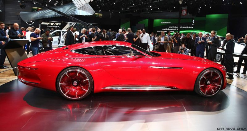 2016-vision-mercedes-maybach-6-concept-1