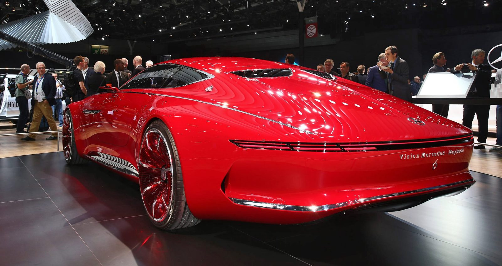 http://www.car-revs-daily.com/wp-content/uploads/2016/09/2016-Vision-Mercedes-Maybach-6-Concept-10-1-1600x848.jpg