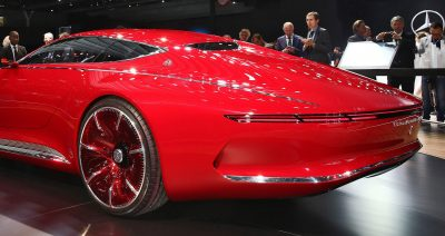 2016-vision-mercedes-maybach-6-concept-11