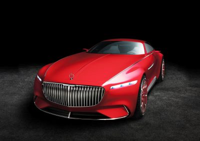 2016-vision-mercedes-maybach-6-concept-13