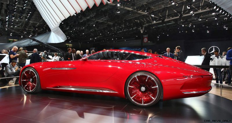 2016-vision-mercedes-maybach-6-concept-14
