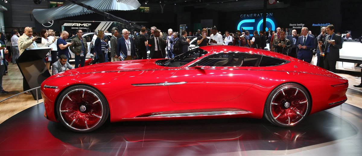 2016-vision-mercedes-maybach-6-concept-15