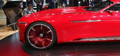 2016-vision-mercedes-maybach-6-concept-16
