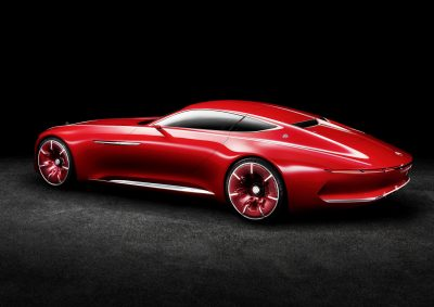 2016-vision-mercedes-maybach-6-concept-17