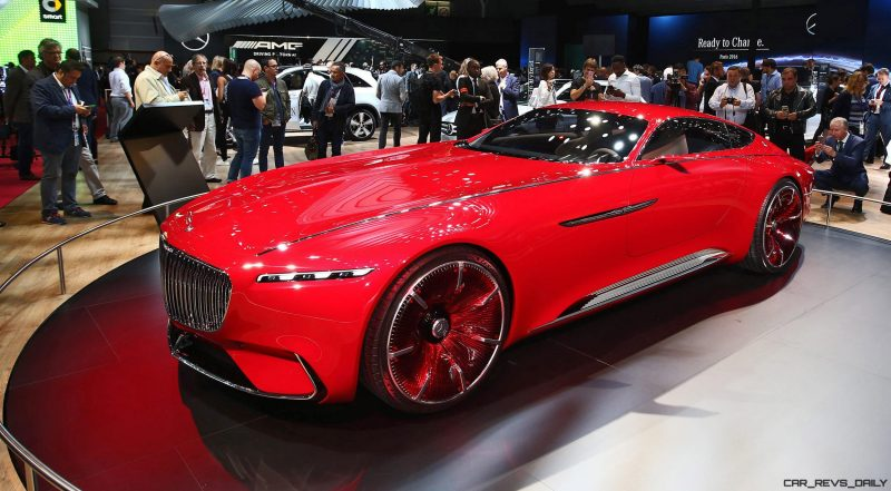 2016-vision-mercedes-maybach-6-concept-18
