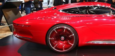 2016-vision-mercedes-maybach-6-concept-2