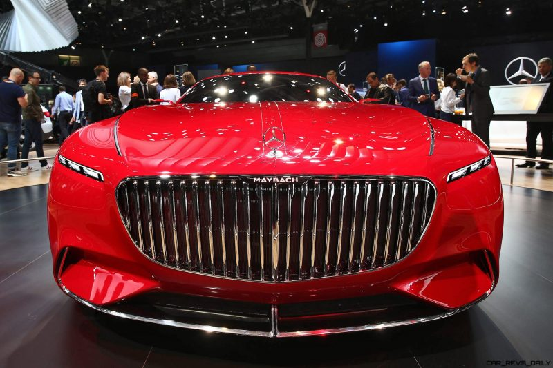 2016-vision-mercedes-maybach-6-concept-20