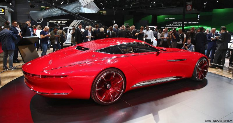 2016-vision-mercedes-maybach-6-concept-3