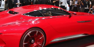 2016-vision-mercedes-maybach-6-concept-4