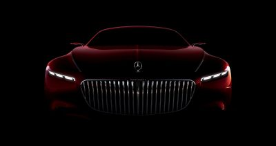 2016-vision-mercedes-maybach-6-concept-5