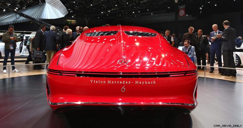 2016-vision-mercedes-maybach-6-concept-7