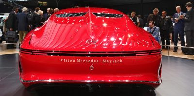 2016-vision-mercedes-maybach-6-concept-8