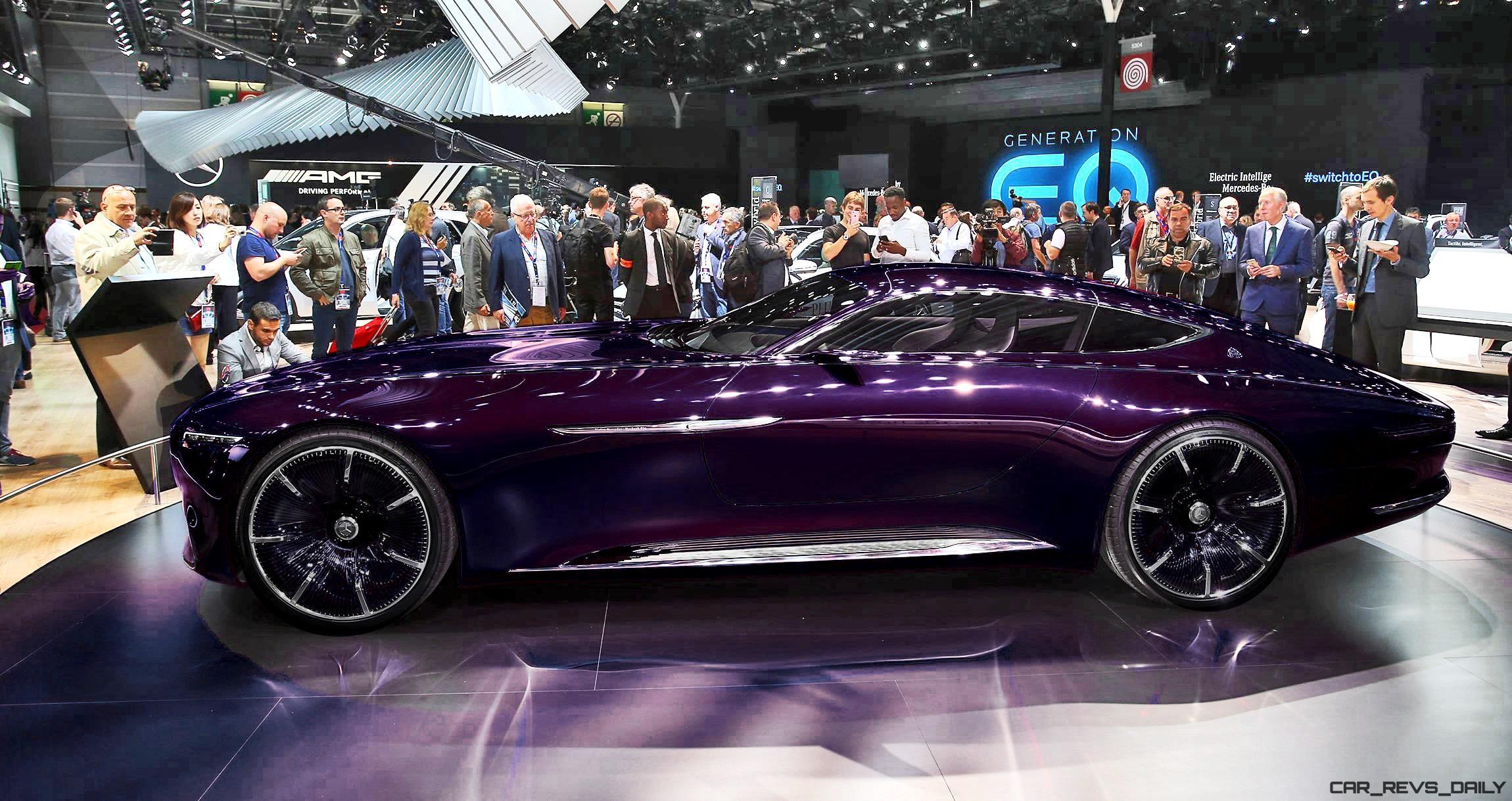 2016-vision-mercedes-maybach-dzvc6-concept-15