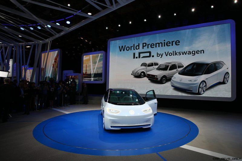 2016-volkswagen-id-concept-1