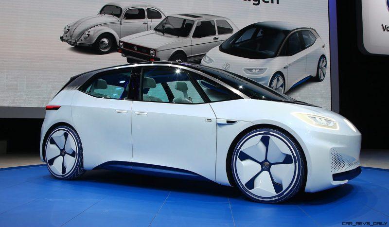 2016-volkswagen-id-concept-10