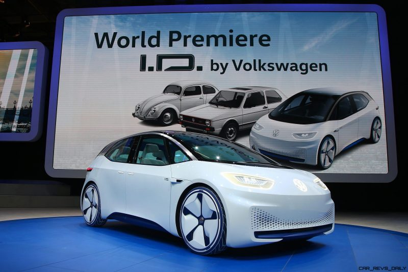 2016-volkswagen-id-concept-5