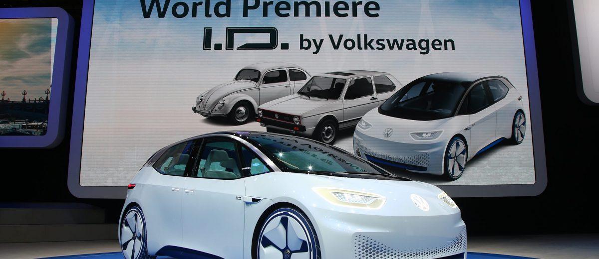 2016-volkswagen-id-concept-7