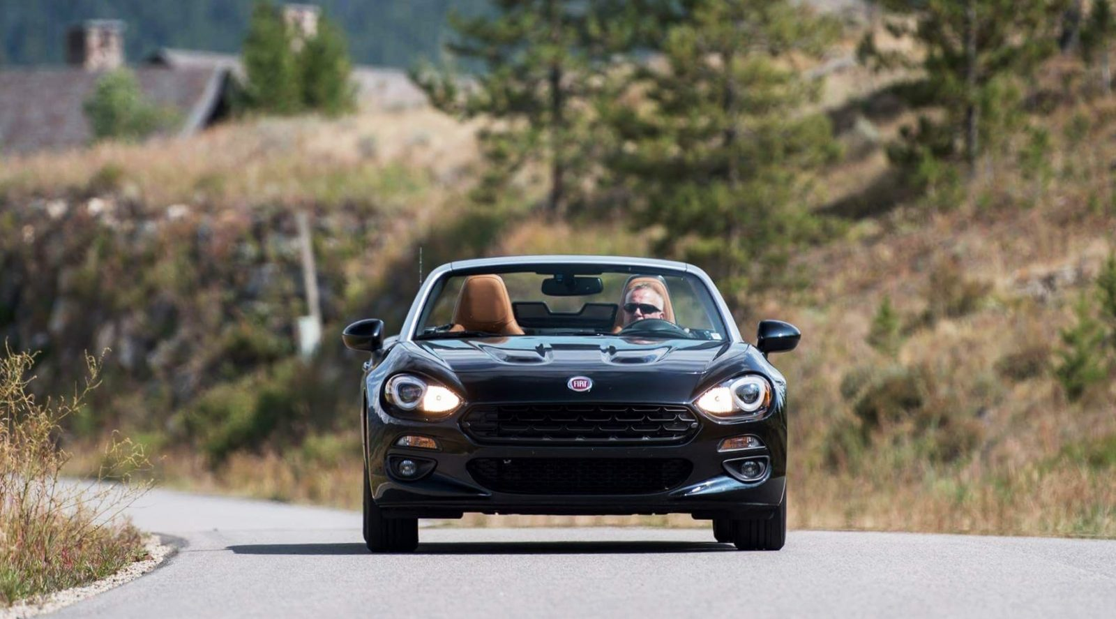 2017-fiat-124-spider-in-colorado-1