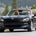2017-fiat-124-spider-in-colorado-2