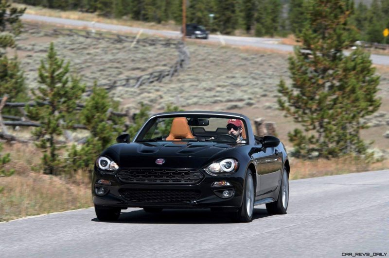 2017-fiat-124-spider-in-colorado-3