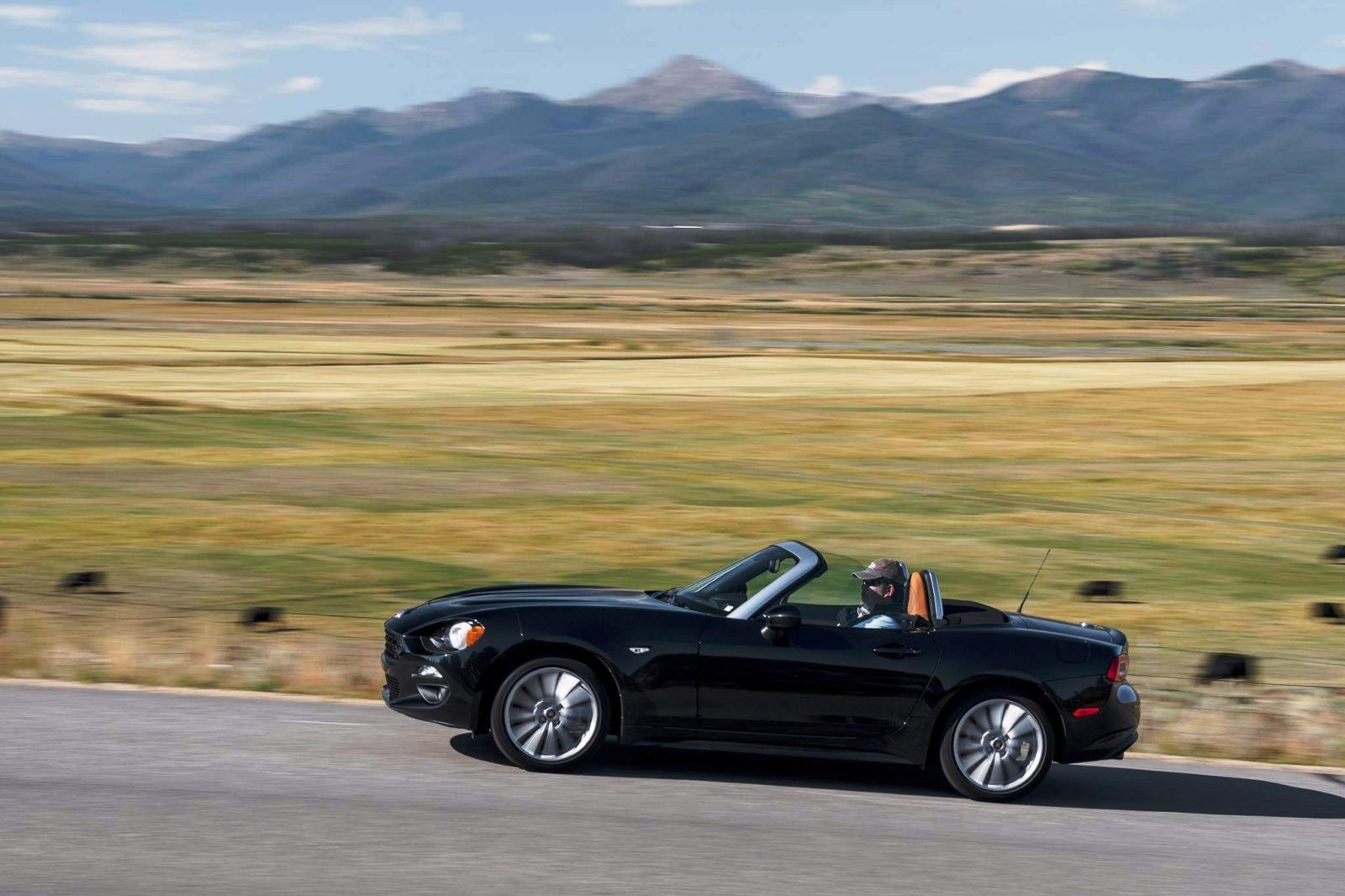 2017-fiat-124-spider-in-colorado-6