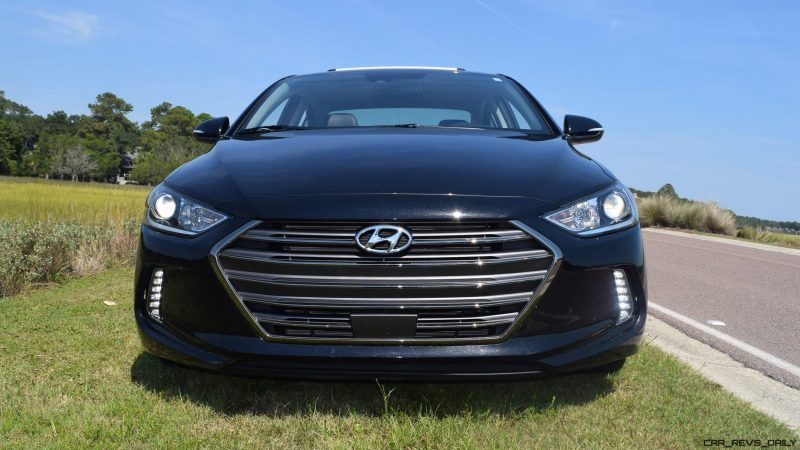 2017-hyundai-elantra-ultimate-19