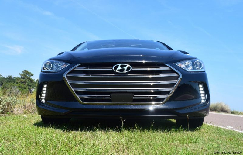 2017-hyundai-elantra-ultimate-20