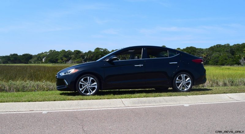 2017-hyundai-elantra-ultimate-24