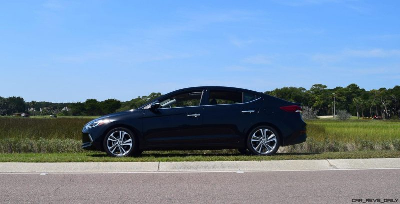 2017-hyundai-elantra-ultimate-25