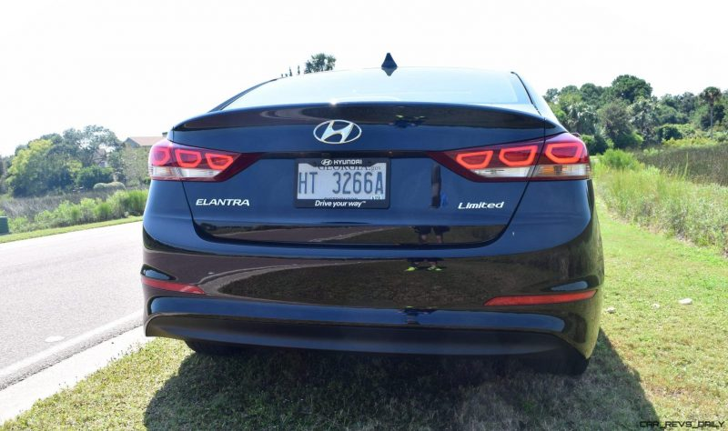 2017-hyundai-elantra-ultimate-27