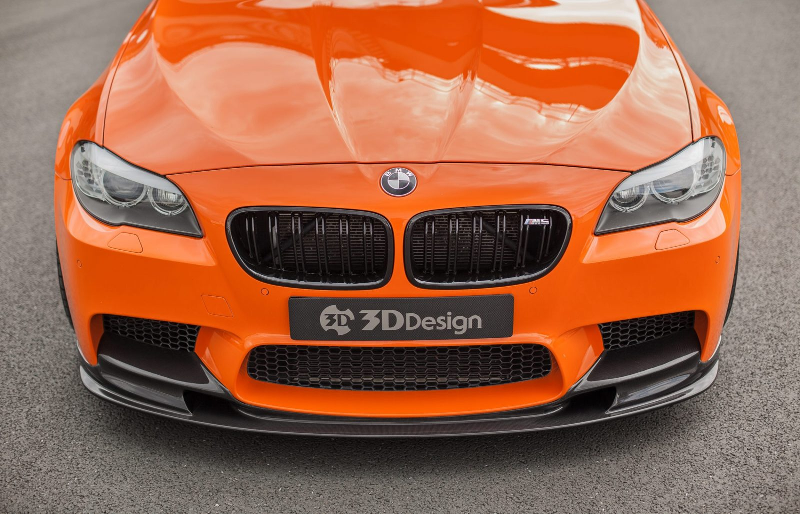 2016 bmw m5 gts by carbonfiber dynamics. Black Bedroom Furniture Sets. Home Design Ideas