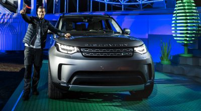 bear-grylls-with-the-new-land-rover-discovery-at-its-global-unveiling-at-packington-hall-solihull-1