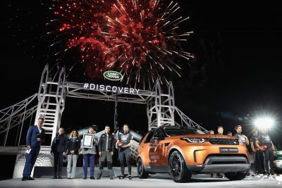 british-stars-at-the-global-unveiling-of-the-new-land-rover-discovery-at-packington-hall-solihull