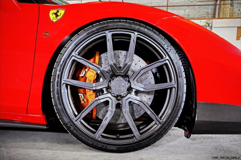 Project VOS-9X - FERRARI 488 GTB by VOS PERFORMANCE Project VOS-9X - FERRARI 488 GTB by VOS PERFORMANCE Project VOS-9X - FERRARI 488 GTB by VOS PERFORMANCE Project VOS-9X - FERRARI 488 GTB by VOS PERFORMANCE