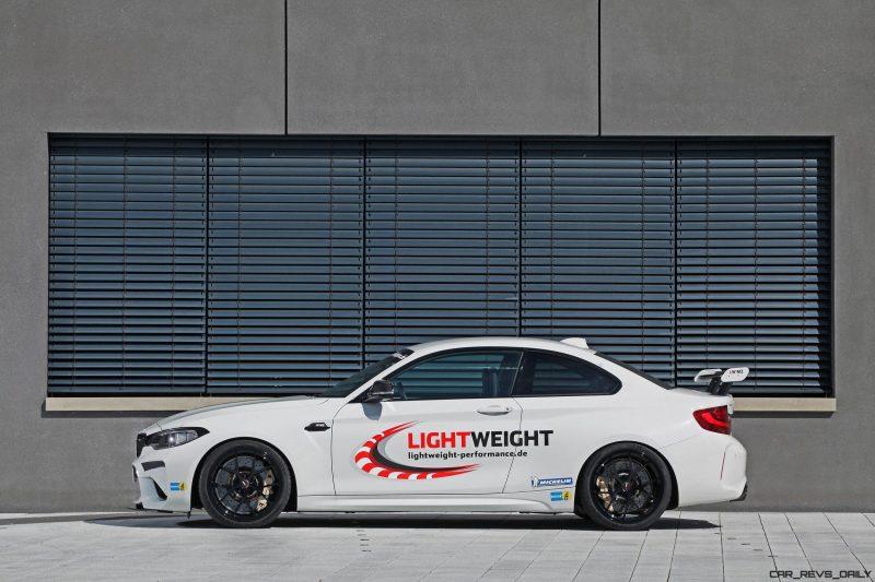 m2-lightweight-34