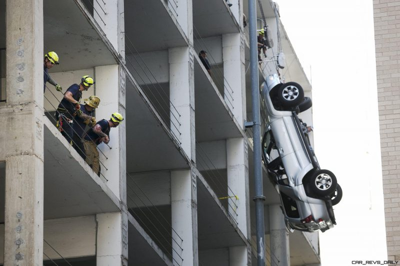 dyc-hanging-car-14-1